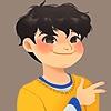 CardyArty's avatar