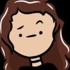care-jpeg's avatar
