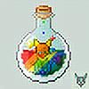 careas's avatar