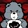 carebeararmy's avatar