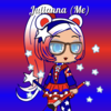 Carebeargirl99's avatar