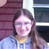 CareeningCorpse's avatar