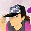 careenloba's avatar