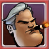 CareerLimbo's avatar
