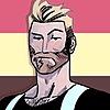 careforsomemore's avatar