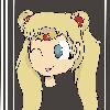 CarefreeUniverse's avatar