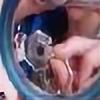carefreeze's avatar