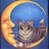 carefulwhatyawishfor's avatar