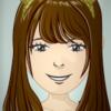 caregiver57's avatar