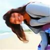 caregm's avatar