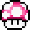 CarekillsKitty's avatar
