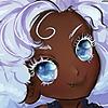 CarelessCatch's avatar
