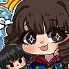 CarelH's avatar
