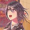 CareLineArt's avatar