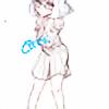 Caremel32's avatar