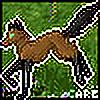 Carenia's avatar