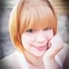 carenveiga's avatar