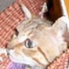 CaresseMoi's avatar