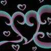 CaressHeartnet's avatar