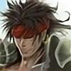 CaressOfAmaranth's avatar