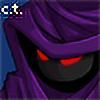 Caretaker-of-Myth's avatar