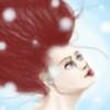 CareTastic's avatar