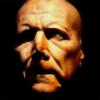 Carethirion's avatar