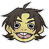 Careu's avatar