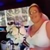 CareyAnnAuthor's avatar