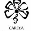 careyanne75's avatar