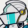 careyfell-59's avatar