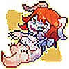 Cargorabbit's avatar