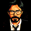 carguco's avatar