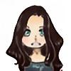 carhingin's avatar