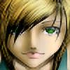 Caria's avatar