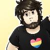 cariacia's avatar