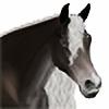Cariannarz's avatar