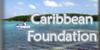 CaribbeanFoundation's avatar