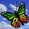 CaribbeanPulse's avatar