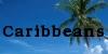 Caribbeans's avatar