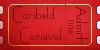 CaribeldCarnival