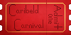 CaribeldCarnival's avatar