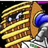 Caribou-lou's avatar