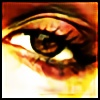 caribouandcake's avatar