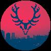 Cariboudjan's avatar