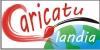 Caricatulandia's avatar