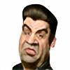 caricatura3d's avatar