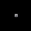 CariDee258's avatar