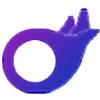 CariDesign's avatar