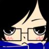 Cariforti's avatar